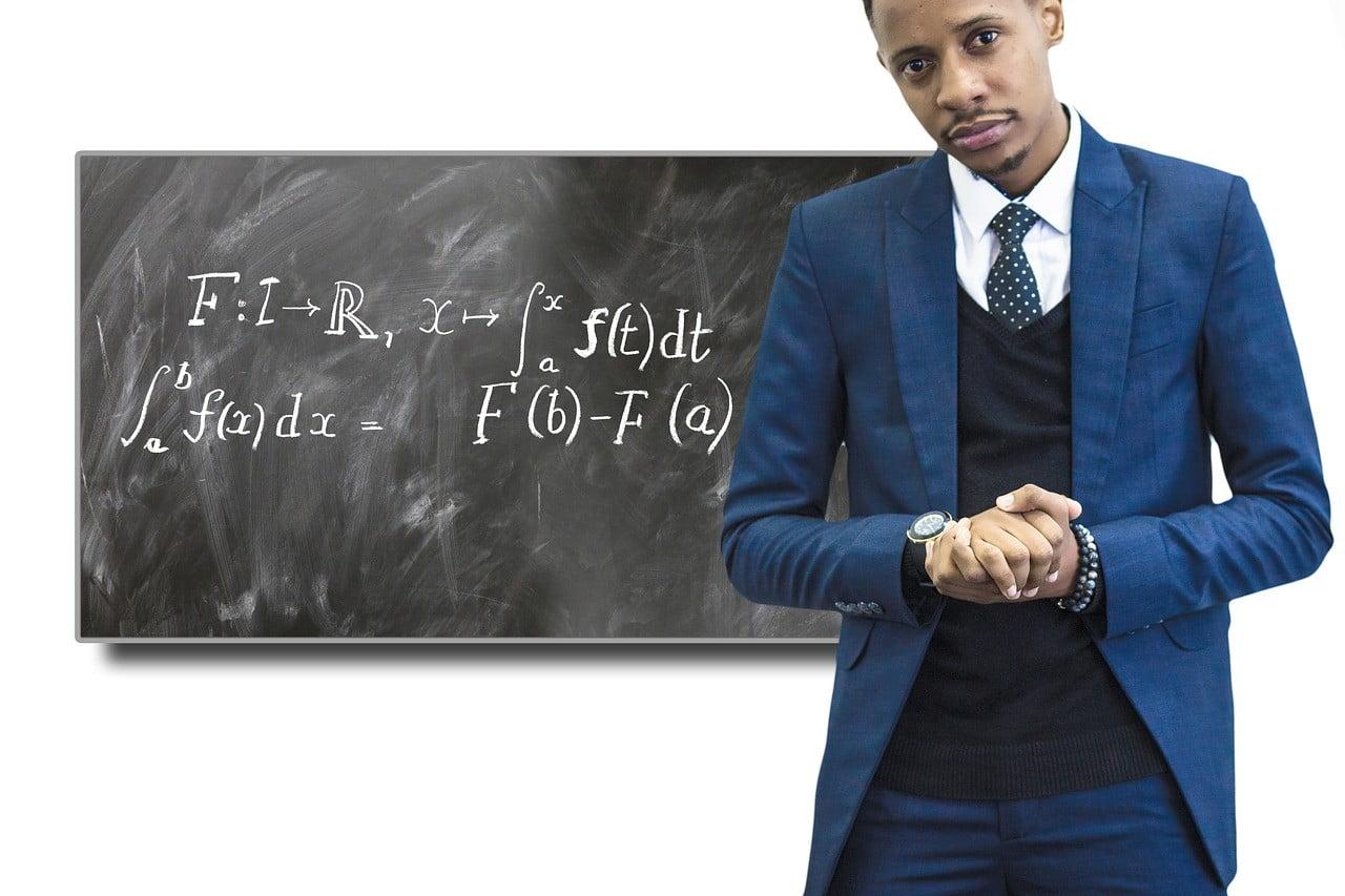 How to pass O level Mathematics