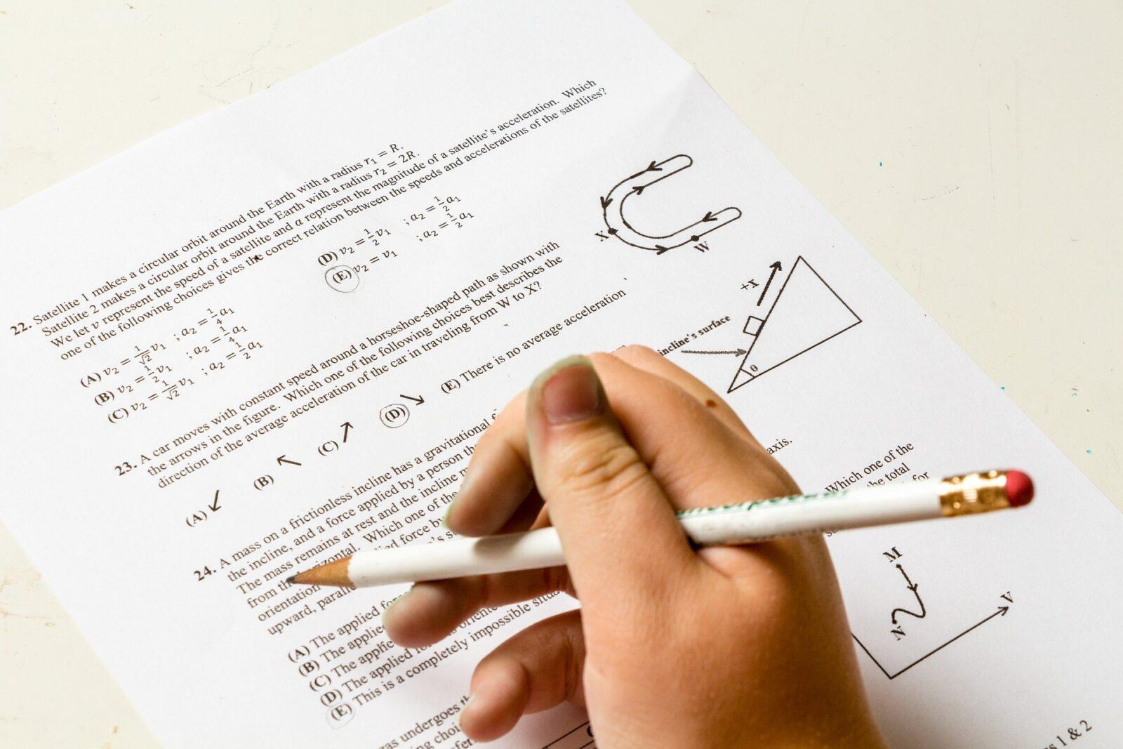 homework 2521144 1920 1 Combined Science Practice Questions