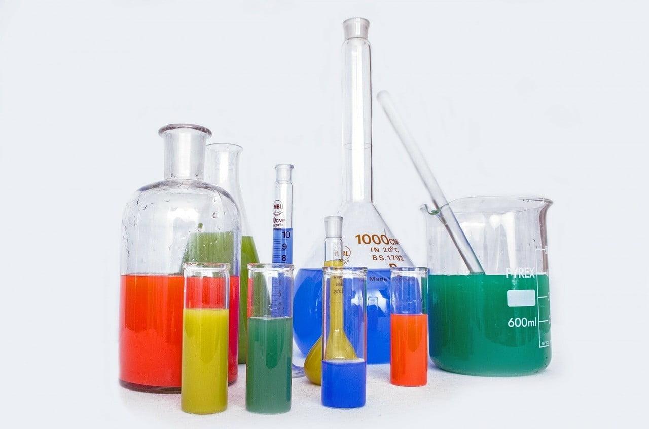 lab 217074 1280 Preparation of Salts (O level Chemistry)