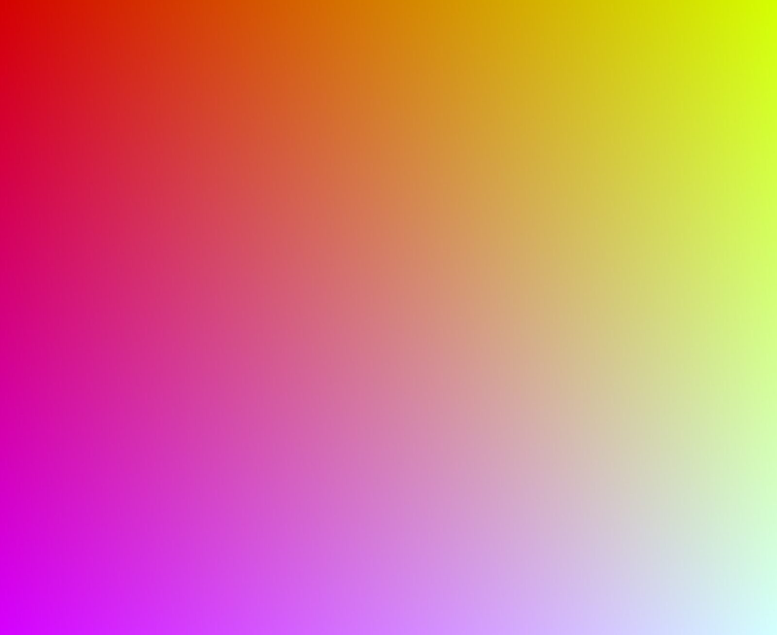 course 777807 1920 Creating canvas fills and gradients