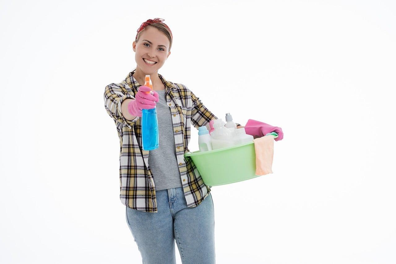 girl 4906257 1280 Writing Balanced Chemical Equations