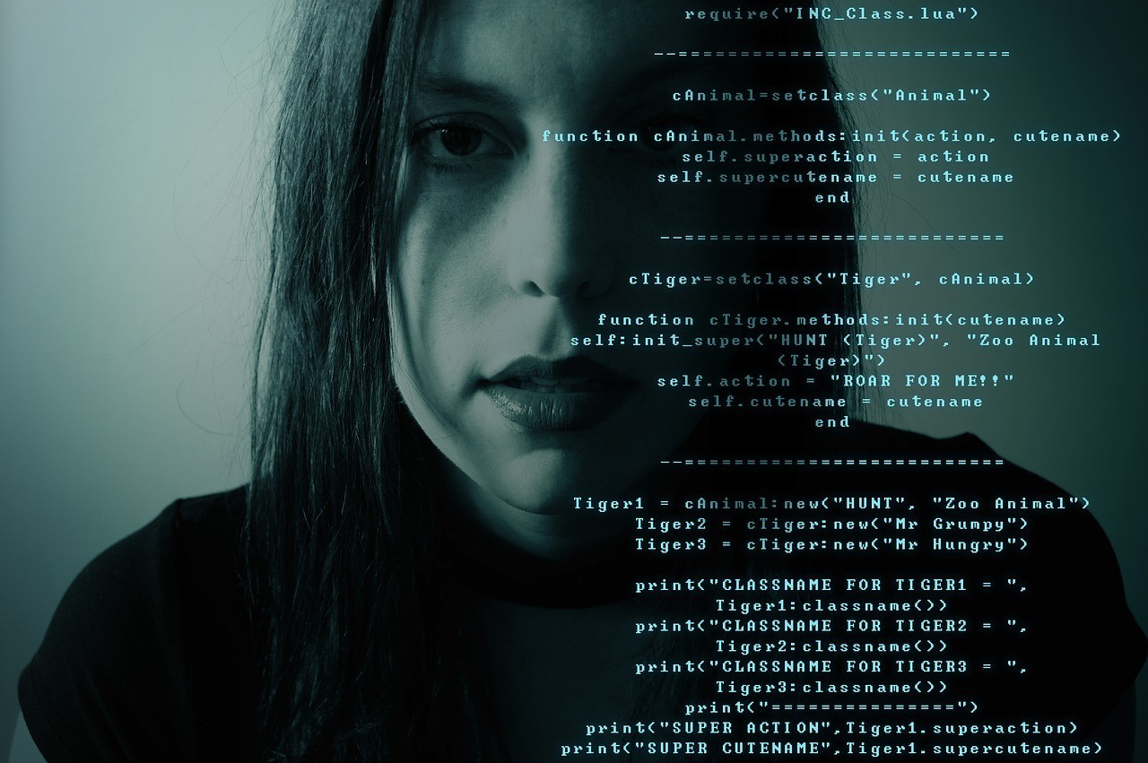 hacking 2275592 1280 Numbers in JavaScript (Part 1)
