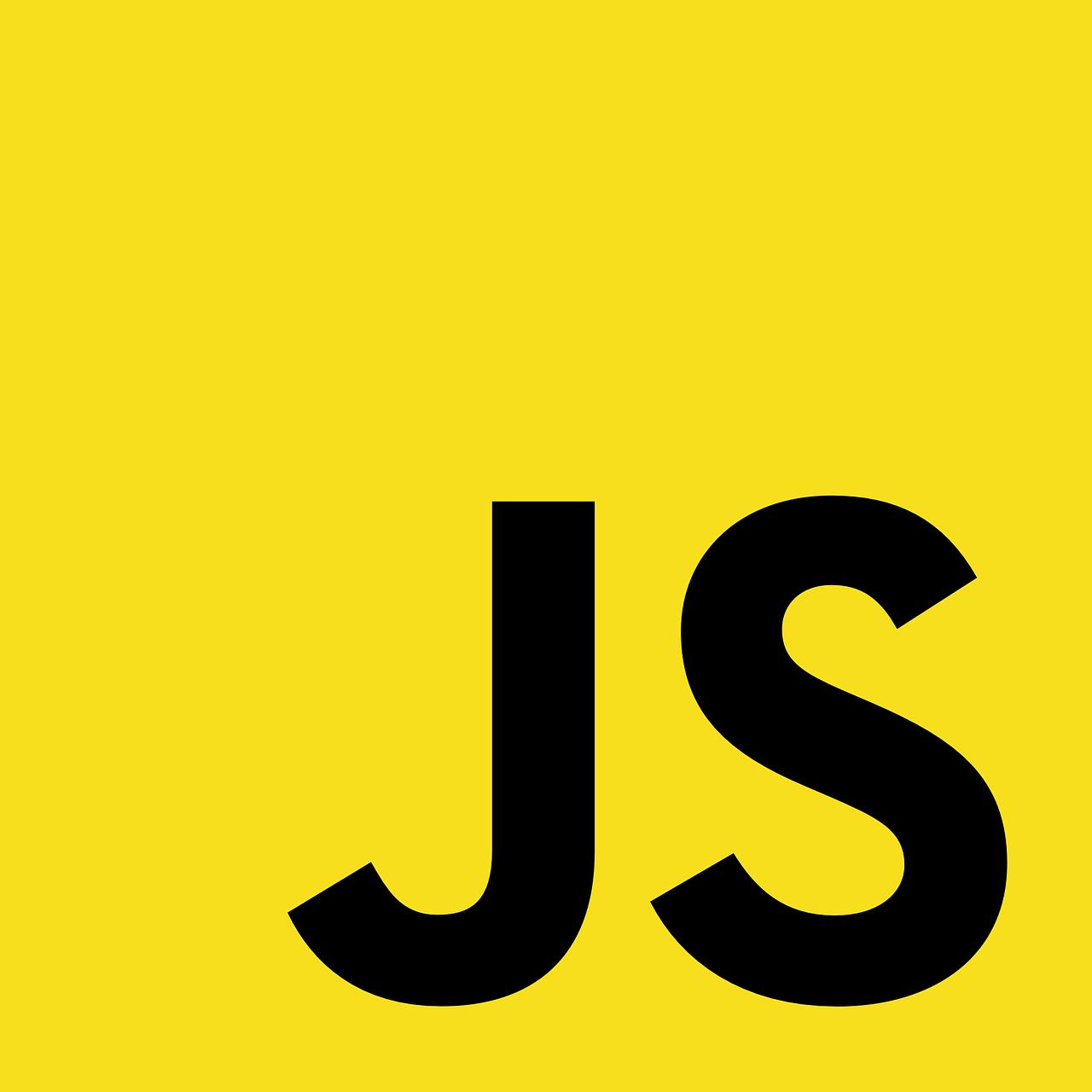 javascript 736400 1280 Javascript Tutorial