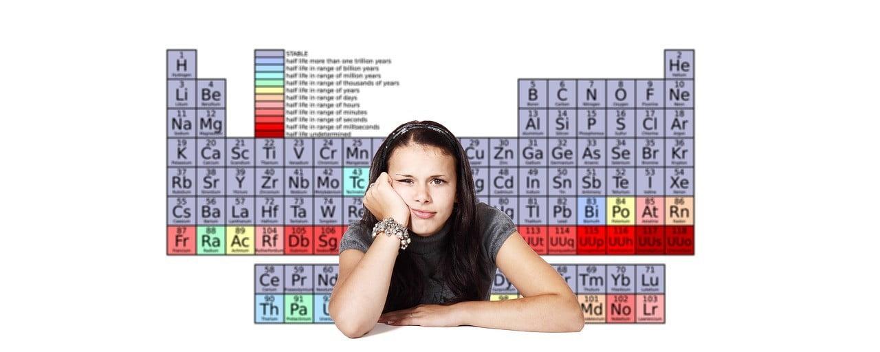 school 4251029 1280 Chemistry Calculations (O level)