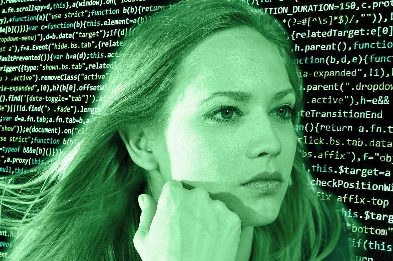 the internet 3751984 1280 Array methods in JavaScript (Part 1)