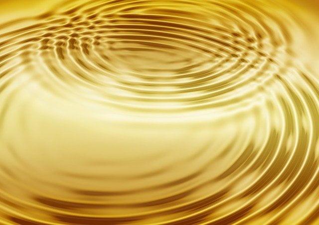 Waves and Optics Summary Notes (O level Physics)