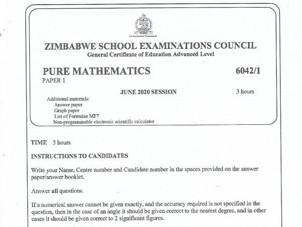 IMG 20201105 073919 271 Zimsec June 2020 Maths A Level Paper 1.pdf