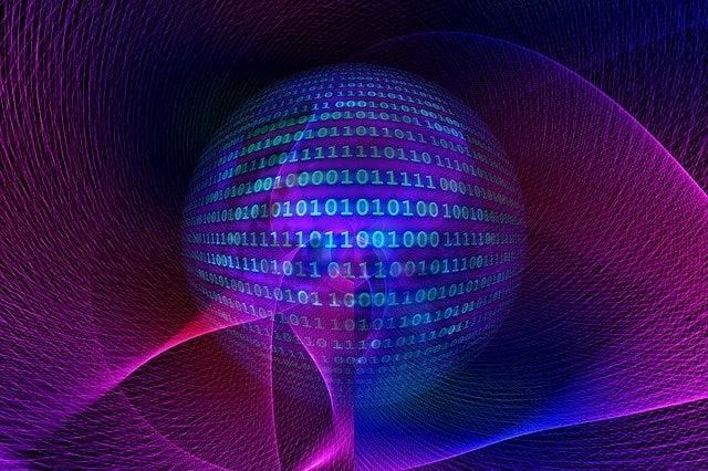 ball 4789466 640 Loops in C programming