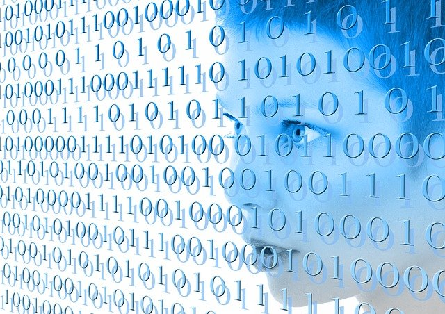 digital 388075 640 Introduction to C programming language
