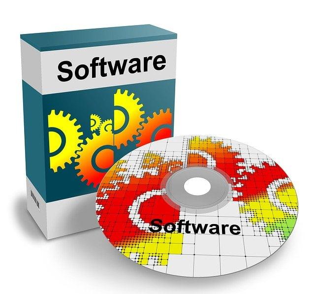 software 417880 640 C programming tutorial