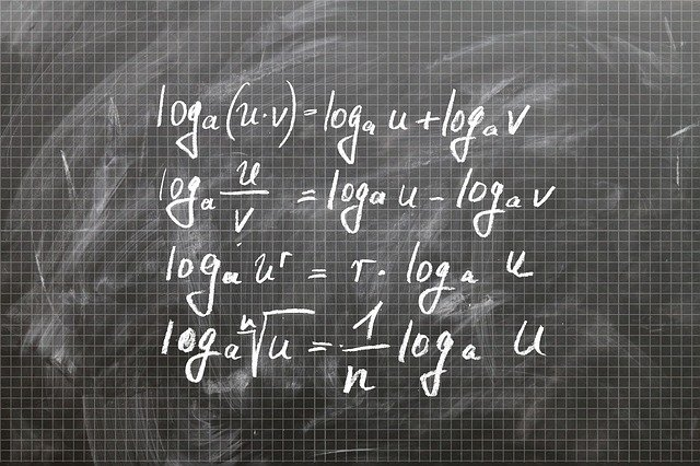 logarithm 1544756 640 Laws of logarithms (Engineering Mathematics)