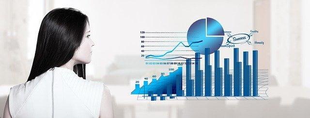 statistics 2899919 640 A LEVEL STATISTICS Tutorials