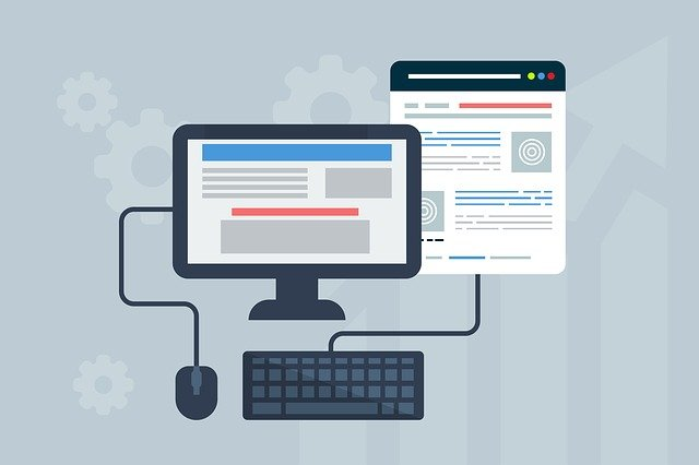 webdesign 3411373 640 What is a WordPress plugin?