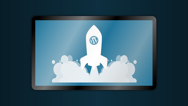 wordpress 1882120 640 WordPress Action Hooks