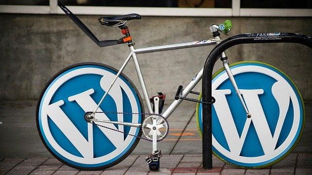wordpress 973439 640 Creating a simple WordPress plugin