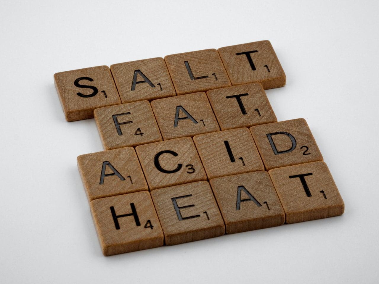 pexels brett jordan 5908636 1 Acids, Bases and Salts Question 2