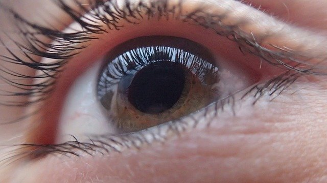 Signs and Symptoms of Glaucoma
