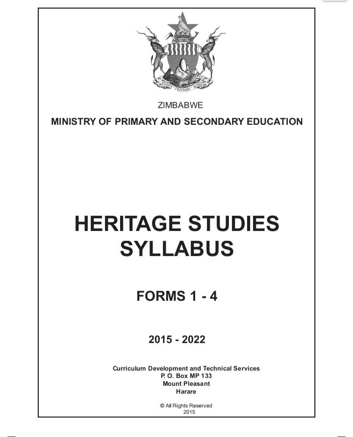 IMG 20210920 100316 Zimsec Heritage Studies Syllabus.pdf