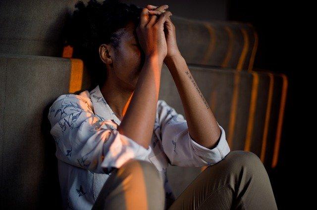 people 1492052 640 Kenyan Men Joins Battle Against Female Genital Mutilation