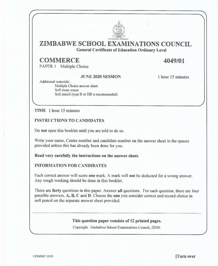 IMG 20211001 081401 Zimsec June 2020 Commerce Paper 1.pdf