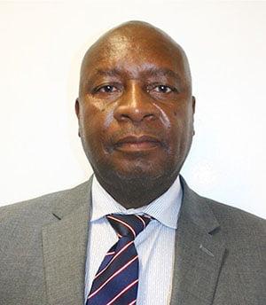 deputy minister 1 Zim Govt Recruiting District Schools Inspectors