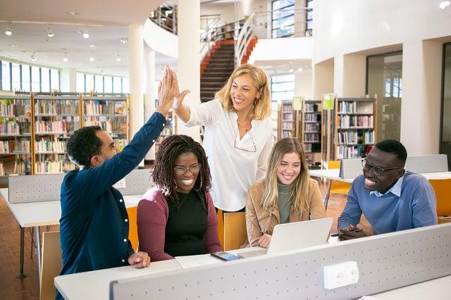 pexels kampus production 5940841 Enthusiasm As A Critical Teaching Skill