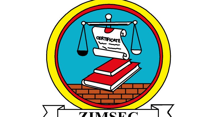 zimsec 1 792x445 1 Facts About Zimsec Certificates